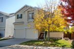 Property Photo: 9076 Louisiana PL E in Denver