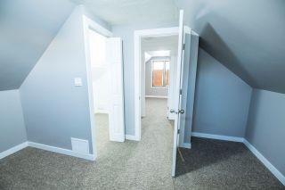 Photo 10: 1442 McDermot Avenue West in Winnipeg: Weston Single Family Detached for sale (5D)  : MLS®# 1800122