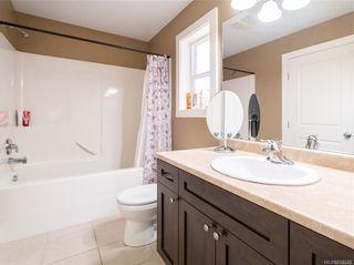 Photo 5: 6316 Ardea Pl in : Du West Duncan House for sale (Duncan)  : MLS®# 874579