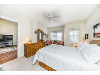 "Photo 13: 39 17516 4 Avenue in Surrey: Pacific Douglas Townhouse for sale in ""DOUGLAS POINT"" (South Surrey White Rock)  : MLS®# R2296523"