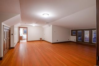 Photo 31: 3816 Stuart Pl in : CR Campbell River South House for sale (Campbell River)  : MLS®# 863307