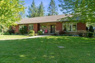 Photo 9: 5521 Northwest 10 Avenue in Salmon Arm: Gleneden House for sale : MLS®# 10239811