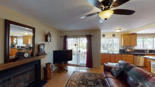 Photo 28: EL CAJON House for sale : 3 bedrooms : 13796 WYETH RD