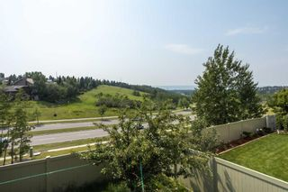 Photo 24: 69 Edgeview Road NW in Calgary: Edgemont Detached for sale : MLS®# A1130831