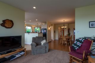 Photo 18: 4257 Discovery Dr in : CR Campbell River North House for sale (Campbell River)  : MLS®# 858084