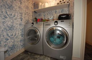 Photo 14: 8732 84 Avenue in Edmonton: Zone 18 House for sale : MLS®# E4253621