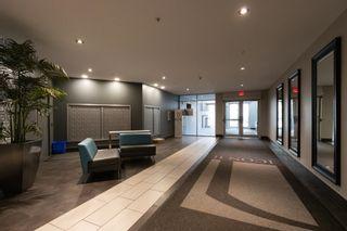 Photo 5: 3102 10152 104 Street in Edmonton: Zone 12 Condo for sale : MLS®# E4266181