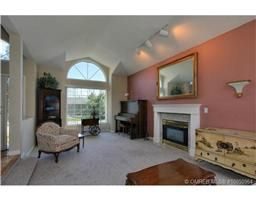 Photo 8: 783 Cassiar Court in Kelowna: Residential Detached for sale : MLS®# 10050964