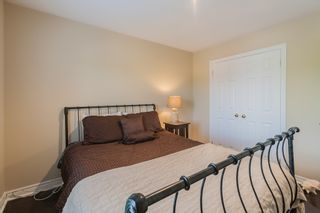 Photo 32: 5832 Greensboro Drive in Mississauga: Central Erin Mills House (2-Storey) for sale : MLS®# W3210144