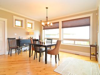Photo 6: 1121 Bearspaw Plateau in Langford: Single family home for sale