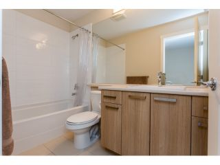 """Photo 16: 57 14838 61 Avenue in Surrey: Sullivan Station Townhouse for sale in """"SEQUOIA"""" : MLS®# R2067661"""
