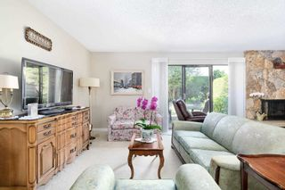 """Photo 3: 42 8111 SAUNDERS Road in Richmond: Saunders Townhouse for sale in """"OSTERLEY PARK"""" : MLS®# R2605731"""