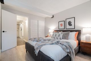 """Photo 13: 103 1535 NELSON Street in Vancouver: West End VW Condo for sale in """"The Admiral"""" (Vancouver West)  : MLS®# R2606842"""