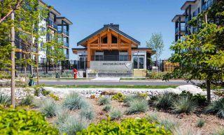 Photo 4: 120 4742 BLUE HERON WAY in Tsawwassen: Tsawwassen North Condo for sale : MLS®# R2516544