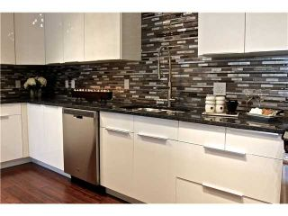 Photo 6: 209 2611 1 Avenue NW in CALGARY: West Hillhurst Condo for sale (Calgary)  : MLS®# C3587115