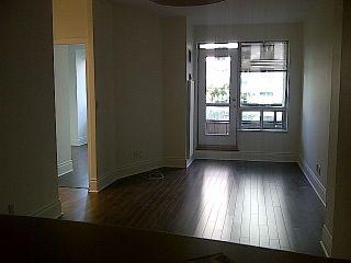 Photo 12: 707 102 W Bloor Street in Toronto: Annex Condo for lease (Toronto C02)  : MLS®# C4531624