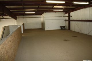 Photo 16: 213 McDonald Street North in Regina: Ross Industrial Commercial for lease : MLS®# SK823481