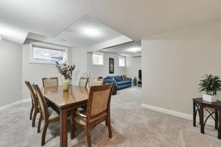 Photo 38: 80 Rockcliff Point NW in Calgary: Rocky Ridge Detached for sale : MLS®# A1150895