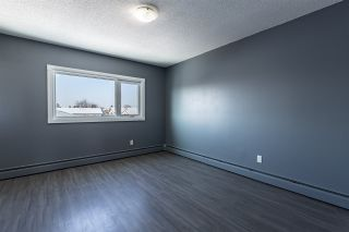 Photo 16: 15204 94 Street in Edmonton: Zone 02 House for sale : MLS®# E4235936