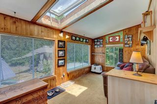 """Photo 25: 13987 GROSVENOR Road in Surrey: Bolivar Heights House for sale in """"bolivar hieghts"""" (North Surrey)  : MLS®# R2596710"""