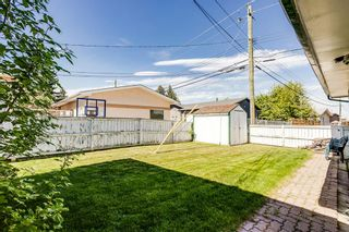 Photo 17: 6044 4 Street NE in Calgary: Thorncliffe Detached for sale : MLS®# A1115924