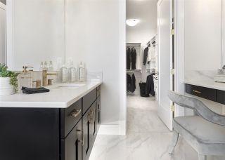 Photo 21: 1199 SANDSTONE Boulevard: Sherwood Park House for sale : MLS®# E4226743