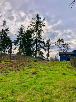 Photo 14: Lot 27 The Bell in : PQ Nanoose Land for sale (Parksville/Qualicum)  : MLS®# 879215