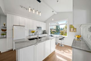 Photo 2: 259 E 27TH Street in North Vancouver: Upper Lonsdale House for sale : MLS®# R2619117