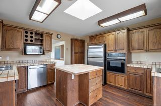 Photo 2: 201 McCarthy St in : CR Campbell River Central House for sale (Campbell River)  : MLS®# 875199