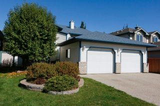 Photo 2: 10 LAKEWOOD Cove: Spruce Grove House for sale : MLS®# E4262834