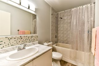 """Photo 18: 91 13880 74 Avenue in Surrey: East Newton Townhouse for sale in """"Wedgewood Estates"""" : MLS®# R2028512"""
