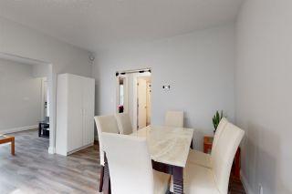 Photo 11: 11705 92 Street in Edmonton: Zone 05 House for sale : MLS®# E4256864