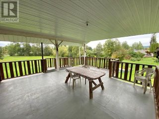 Photo 7: 1782 BALSAM AVENUE in Quesnel: House for sale : MLS®# R2617752