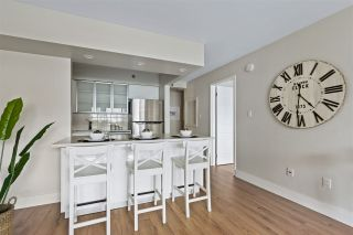 Photo 15: 302 1549 KITCHENER Street in Vancouver: Grandview Woodland Condo for sale (Vancouver East)  : MLS®# R2479708
