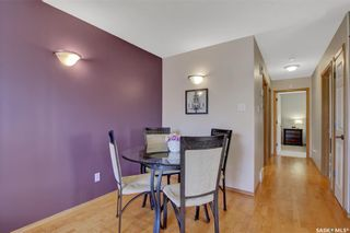 Photo 6: B 9 Angus Road in Regina: Coronation Park Residential for sale : MLS®# SK845933