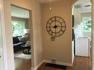 Photo 9: 1260 NICOLA STREET in : South Kamloops House for sale (Kamloops)  : MLS®# 147107