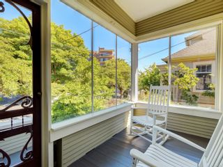 Photo 22: 15 South Turner St in : Vi James Bay House for sale (Victoria)  : MLS®# 879803