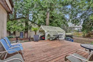 Photo 32: 12743 25 Avenue in Surrey: Crescent Bch Ocean Pk. House for sale (South Surrey White Rock)  : MLS®# R2533104