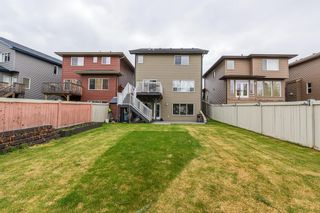 Photo 44: 1436 CHAHLEY Place in Edmonton: Zone 20 House for sale : MLS®# E4245265