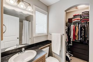 Photo 26: 240 PANORA Close NW in Calgary: Panorama Hills Detached for sale : MLS®# A1114711
