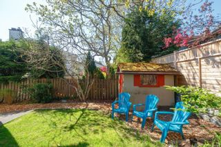 Photo 41: 3662 Dartmouth Pl in : SE Maplewood House for sale (Saanich East)  : MLS®# 874990