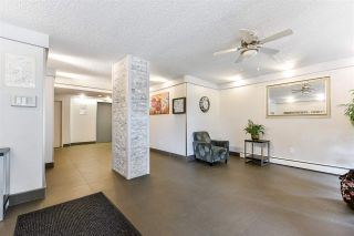 """Photo 35: PH1 620 SEVENTH Avenue in New Westminster: Uptown NW Condo for sale in """"CHARTER HOUSE"""" : MLS®# R2549266"""
