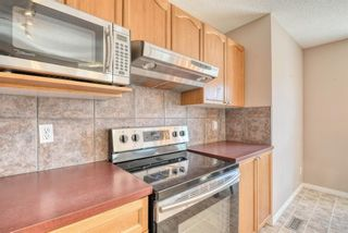 Photo 9: 448 Morningside Way SW: Airdrie Detached for sale : MLS®# A1084129