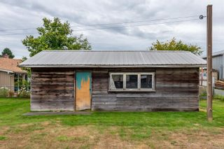 Photo 21: 1863 15th Ave in : CR Campbellton House for sale (Campbell River)  : MLS®# 885306