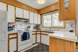 Photo 6: 5356 La Salle Crescent SW in Calgary: Lakeview Detached for sale : MLS®# A1081564