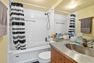 """Photo 14: 1213 933 SEYMOUR Street in Vancouver: Downtown VW Condo for sale in """"The Spot"""" (Vancouver West)  : MLS®# R2572582"""