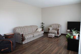 Photo 5: 5010 55 Avenue: Elk Point House for sale : MLS®# E4238681