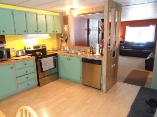 Photo 6: S15 71931 SUMALLO Road in Hope: Hope Sunshine Valley Manufactured Home for sale : MLS®# R2433495