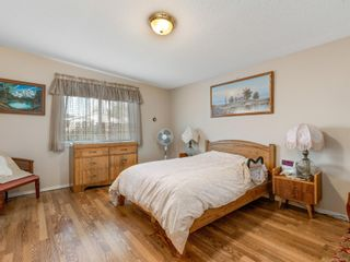 Photo 7: 3836 King Arthur Dr in : Na North Jingle Pot Manufactured Home for sale (Nanaimo)  : MLS®# 864286