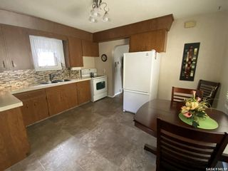 Photo 22: 267 Central Avenue South in Swift Current: South East SC Residential for sale : MLS®# SK857132
